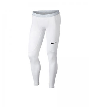 nike-pro-tight-hose-lang-weiss-f100-underwear-hosen-bv5641.png