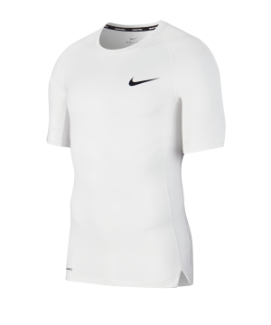 nike-pro-trainingsshirt-kurzarm-weiss-f100-underwear-kurzarm-bv5631.png