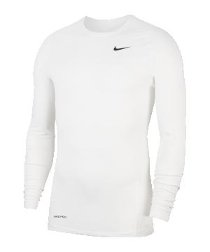 nike-pro-warm-sweatshirt-weiss-schwarz-f100-cu6740-underwear_front.png
