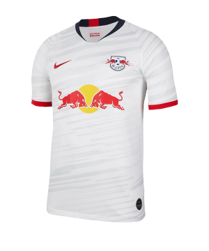 nike-rb-leipzig-trikot-home-19-20-f101-replicas-trikots-international-aj5557.png