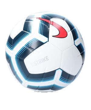 nike-rfgf-strike-team-trainingsball-weiss-f100-equipment-fussbaelle-cn2161.png