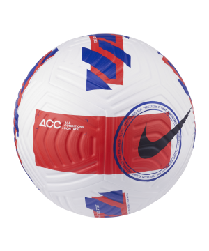 nike-russland-premier-league-flight-spielball-f100-dc2362-equipment_front.png