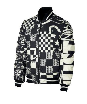 nike-scorpion-aop-jacket-jacke-schwarz-weiss-f133-lifestyle-textilien-jacken-ar1632.png