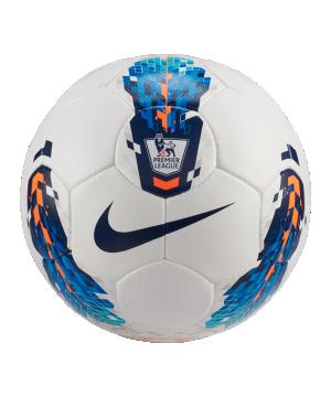 nike-seitiro-premier-league-spielball-weiss-f100-cw0284-equipment_front.png