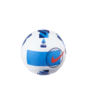 nike-serie-a-skills-miniball-weiss-f100-dc2386-equipment_front.png