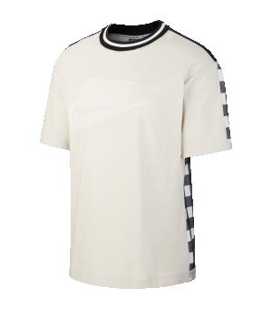 nike-short-sleeve-top-kurzarm-f072-lifestyle-textilien-t-shirts-bv4544.png