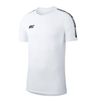 nike-breathe-squad-19-t-shirt-weiss-schwarz-f100-fussball-teamsport-textil-t-shirts-bq3770.png