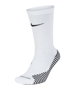 nike-squad-crew-socken-weiss-f100-sk0030-lifestyle_front.png