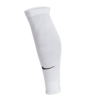 nike-squad-fussball-leg-sleeves-weiss-f100-sk0033-teamsport.png