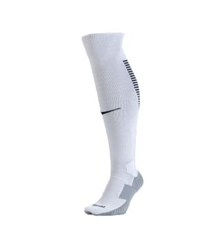 nike-stadium-football-otc-strumpfstutzen-socks-socken-struempfe-sportbekleidung-men-herren-weiss-f100-sx5346.png
