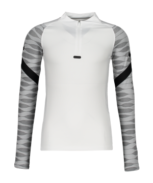 nike-strike-21-drill-top-kids-weiss-f100-cw5860-teamsport_front.png