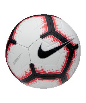 nike-strike-fussball-weiss-rot-schwarz-f100-equipment-fussbaelle-equipment-sc3310.png