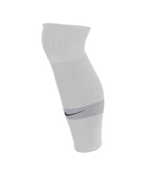 nike-strike-leg-sleeves-weiss-f100-fussball-textilien-stutzen-textilien-sx7152.png