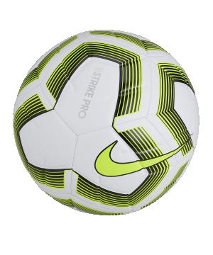 nike-strike-pro-team-trainingsball-weiss-f100-equipment-fussbaelle-sc3539.png