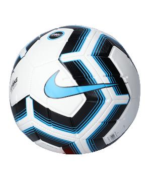 nike-pitch-team-trainingsball-weiss-f100-equipment-fussbaelle-sc3989.png