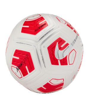 nike-strike-team-lightball-290-gramm-f100-cu8062-equipment_front.png