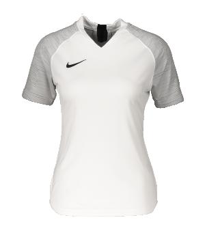 nike-dry-shirt-kurzarm-damen-weiss-f101-running-textil-t-shirts-cn6886.png