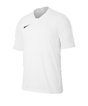 nike-strike-trikot-kurzarm-weiss-f101-fussball-teamsport-textil-trikots-aj1018.png