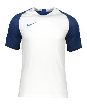 nike-strike-trikot-kurzarm-weiss-f102-fussball-teamsport-textil-trikots-aj1018.png
