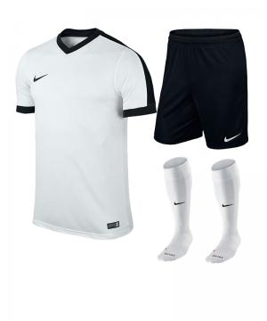 nike-striker-iv-trikotset-teamsport-ausstattung-matchwear-spiel-f103-725893-725903-394386.png