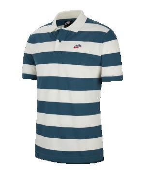 nike-stripe-poloshirt-weiss-blau-f058-cu4432-lifestyle_front.png