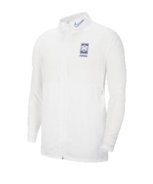 nike-suedkorea-academy-jacket-jacke-weiss-f100-cq9255-fan-shop.png