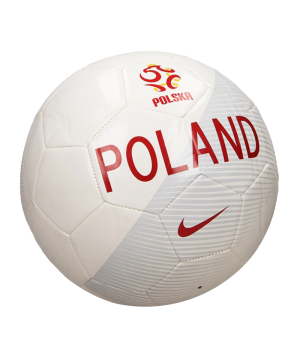 nike-supporters-fussball-weiss-f100-spielgeraet-trainingszubehoer-fussballequipment-sc3578.png