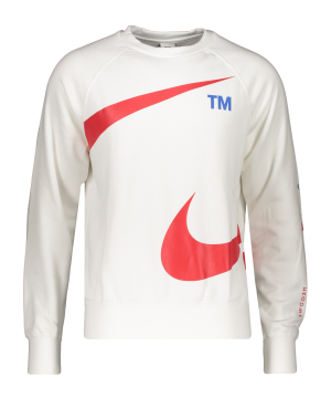 nike-sport-swoosh-fleece-sweatshirt-weiss-rot-f100-dd5993-lifestyle_front.png