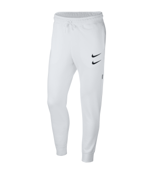 nike-swoosh-french-terry-jogginghose-weiss-f100-cj4880-lifestyle.png
