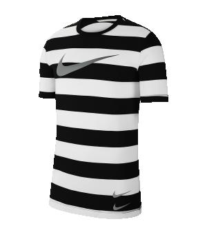 nike-swoosh-stripe-tee-t-shirt-weiss-f100-cq5196-lifestyle.png