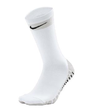 nike-team-matchfit-crew-socken-weiss-f100-socks-struempfe-sportbekleidung-sx6938.png