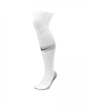 nike-team-matchfit-otc-sockenstutzen-weiss-f102-sportbekleidung-stutzenstruempfe-sx6836.png
