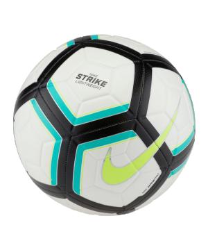 nike-team-strike-football-fussball-weiss-f100-equipment-trainingszubehoer-lightweight-fussball-sc3126.png