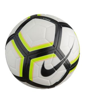 nike-team-strike-football-fussball-weiss-gelb-f100-fussball-trainingsball-equipment-ausruestung-sc3176.png