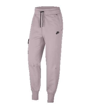 nike-tech-fleece-jogginghose-damen-weiss-f645-cw4292-lifestyle_front.png