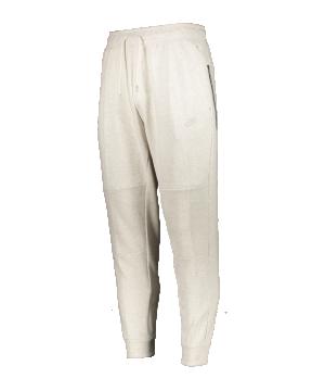 nike-tech-fleece-revival-jogginghose-weiss-f100-da0400-lifestyle_front.png