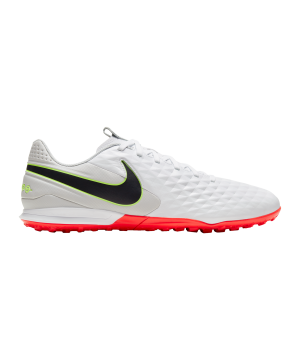 nike-tiempo-legend-viii-academy-tf-weiss-f106-at6100-fussballschuh_right_out.png