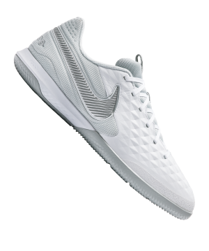 nike-tiempo-legend-viii-pro-react-ic-weiss-f100-fussball-schuhe-halle-at6134.png