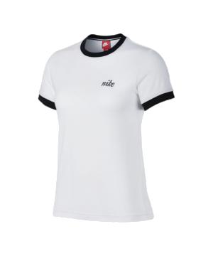 nike-top-ringer-t-shirt-weiss-schwarz-f100-tee-freizeitshirt-kurzarm-men-herren-885589.png