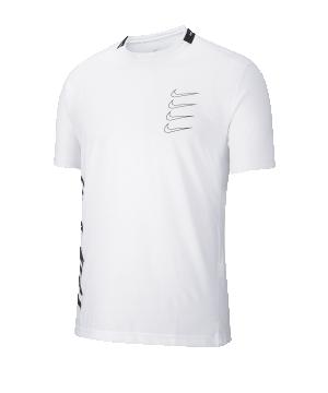 nike-training-t-shirt-weiss-f100-fussball-textilien-t-shirts-cj4619.png