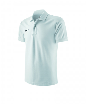 nike-ts-core-polshirt-kids-polo-weiss-f100-kinder-fussball-456000.png