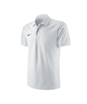 nike-ts-core-poloshirt-mens-polo-f100-weiss-454800.png