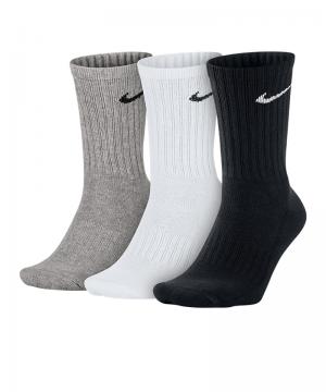 nike-value-cotton-crew-3er-pack-socken-f965-sport-sneakersocken-freizeit-schuh-sx4508.png