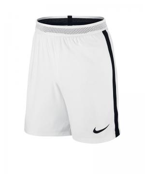 nike-vapor-i-knit-short-weiss-schwarz-f100-mannschaft-ausruestung-teamsport-match-spiel-hose-kurz-833038.png