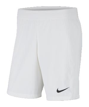 nike-vapor-knit-iii-short-weiss-schwarz-f100-cw3847-teamsport_front.png