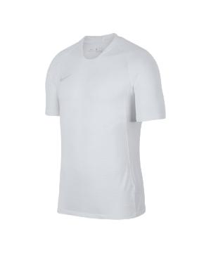 nike-vapor-knit-strike-top-weiss-f100-shirt-fussballshirt-fussballbekleidung-trainingsshirt-892887.png