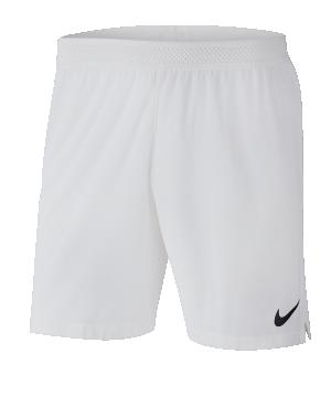 nike-vaporknit-ii-short-weiss-f100-fussball-textilien-shorts-aq2685.png