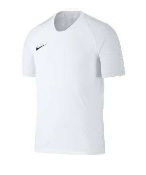 nike-vaporknit-ii-trikot-kurzarm-weiss-f100-fussball-teamsport-textil-trikots-aq2672.png