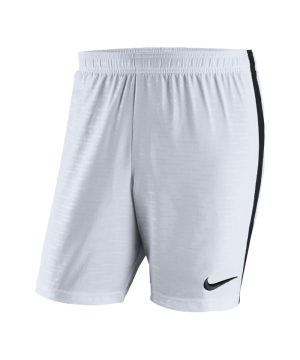 nike-short-kids-weiss-schwarz-f100-kinder-hose-short-teamsport-mannschaftssport-ballsportart-894128.png
