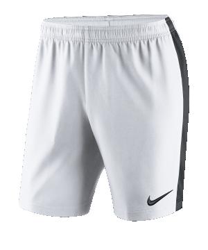 nike-dry-venom-ii-short-weiss-schwarz-f100-herren-hose-short-teamsport-mannschaftssport-ballsportart-894331.png